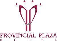 Hotel Provincial Plaza